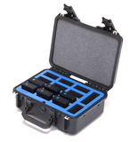 Go Professional Matrice 600/Pro 12 Battery Case