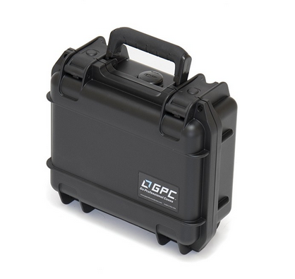 Go Professional Spark Compact Case