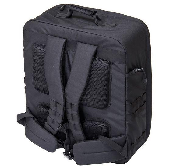 Go Professional Inspire 1 Backpack