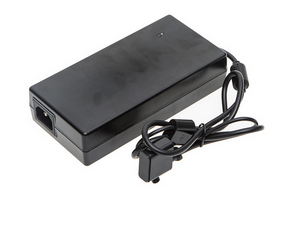 DJI Inspire 1 180W Battery Charger