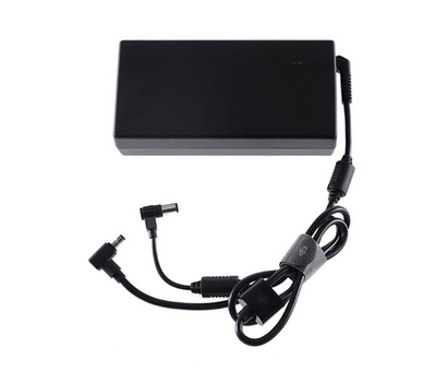 DJI Inspire 2 battery charger 180W