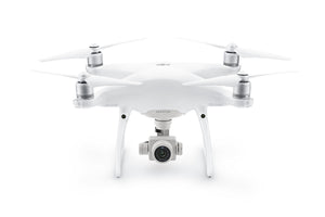 DJI Phantom 4 Pro/Pro+ Base Unit