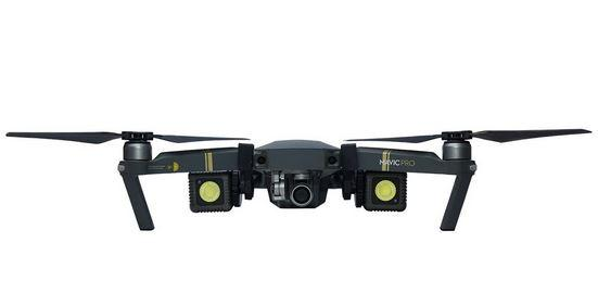 Lume Cube Lighting Kit for Mavic Pro