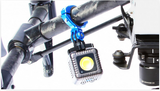Lume Cube Lights for Inspire Drones