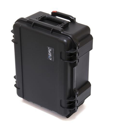 Go Professional Matrice 600/Pro 18 Battery Case