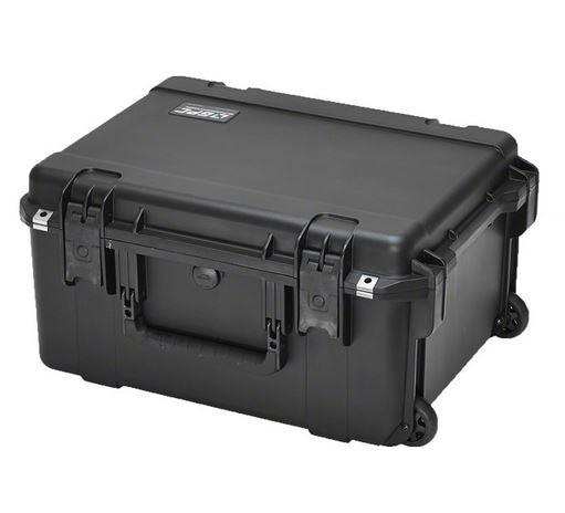 Go Professional Matrice 600/Pro 24 Battery Case