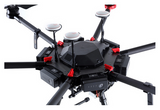 DJI Matrice 600 Pro Drone Base Unit