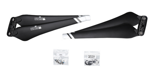 DJI Matrice 600 Pro Folding Propeller Pair
