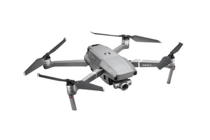 Mavic 2 Zoom Drone Package