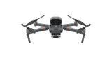 Mavic 2 Enterprise Dual (SP) with Enterprise Shield