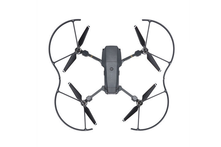 DJI Mavic Pro Propeller Guard Set