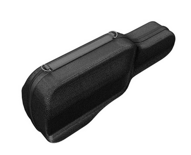 DJI Osmo Storage Case