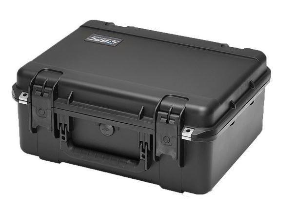 Go Professional Phantom 4 Pro Compact Carrying Case - No Wheels