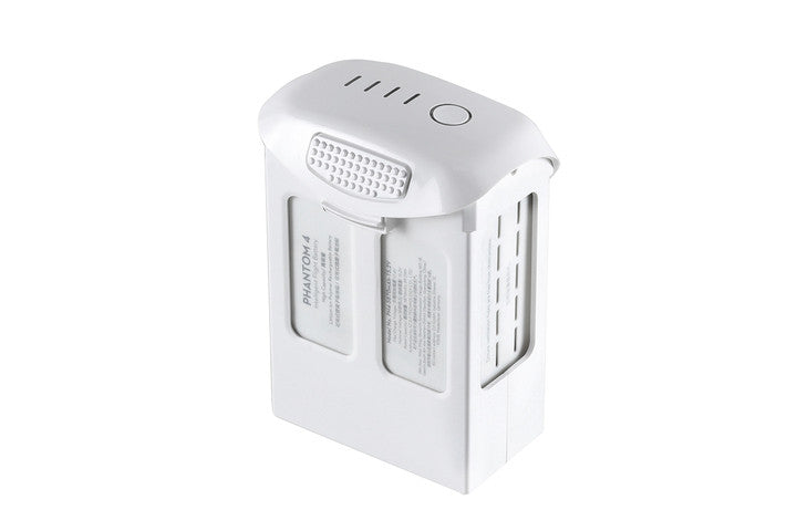 dji-phantom-4-battery