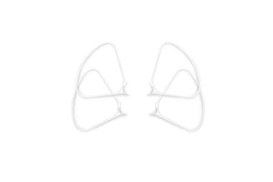 DJI Phantom 4 Series Propeller Guard Set