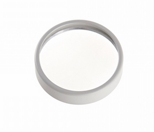 DJI Phantom 4 UV Filter