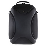 dji-phantom-4-backpack