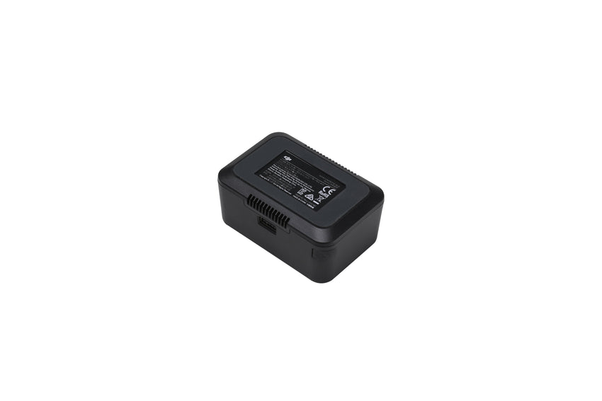 CrystalSky WCH2 Battery Charging Hub