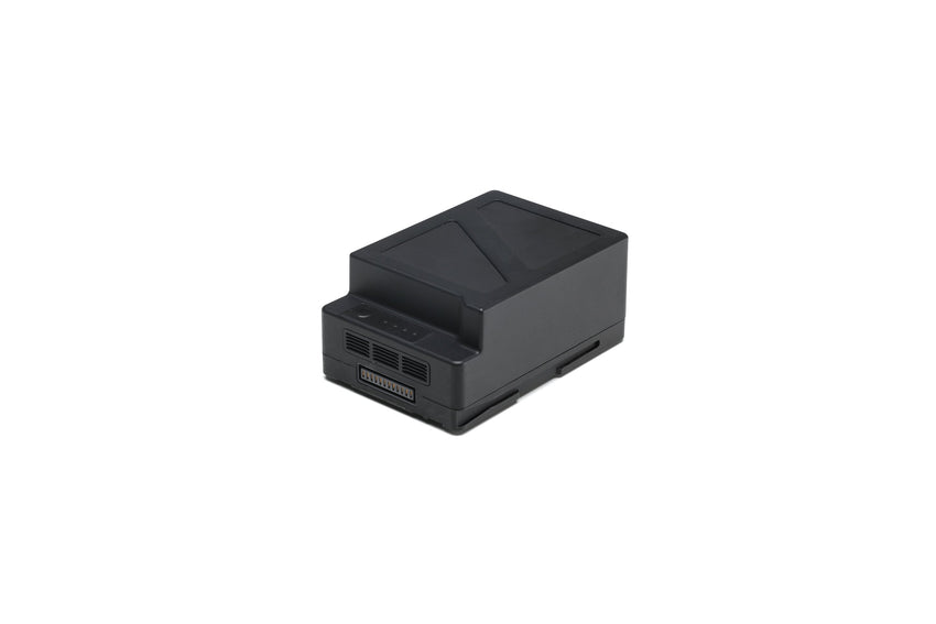Matrice 200 Series TB55 Intelligent Flight Battery