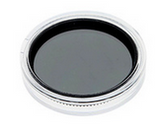 DJI Zenmuse X3 Neutral Density Filter (ND16)