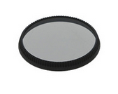 Zenmuse X3 ND8 Filter
