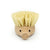 HEDGEHOG SCRUBBER