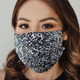 VM COTTON MASK