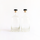 750ML SPIRITS BOTTLES
