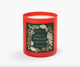 RIFLE PAPER HOLIDAY CANDLE
