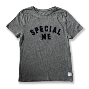 specialme College logo Tee_Men's
