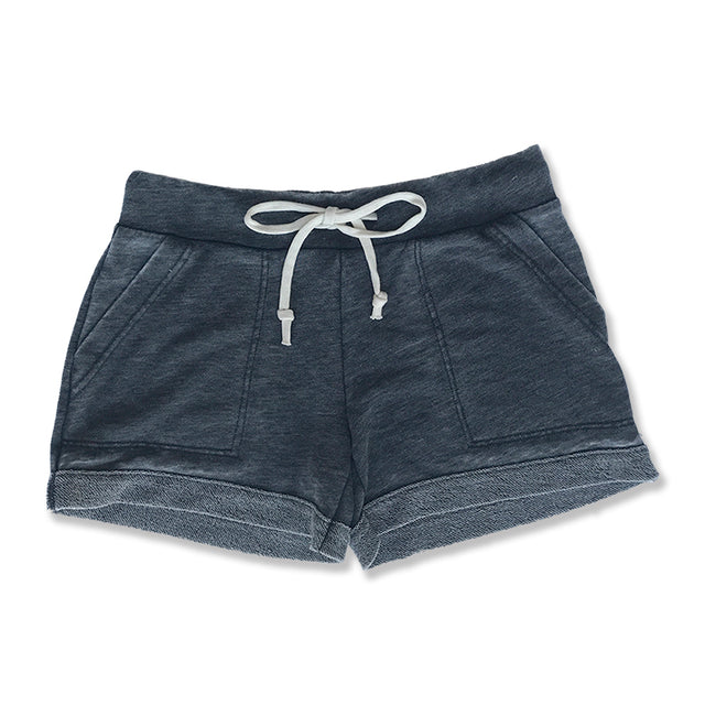 specialme lounge shorts