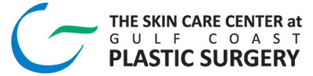 The Skin Care Center at Gulf Coast Plastic Surgery