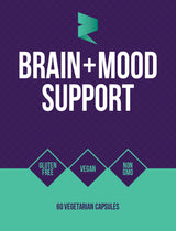Brain   Mood Support   drchrisbarker.myshopify.com
