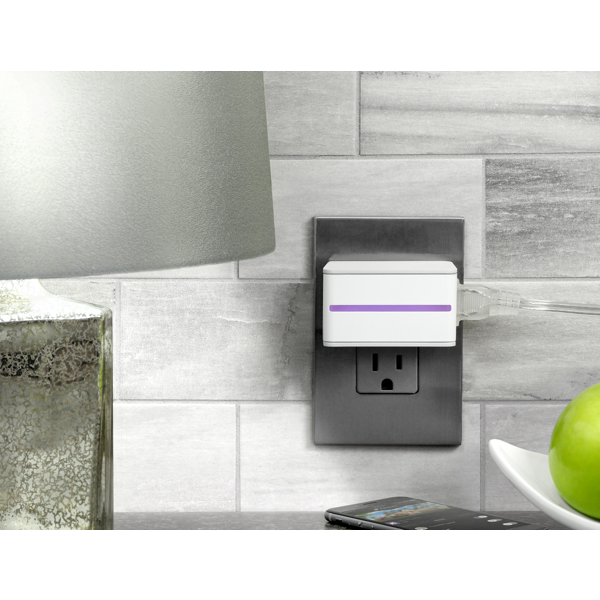 iDevices Switch -  Wifi Smart Plug image 24885809998