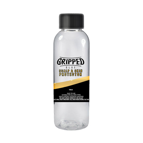 Ungripped Remover 150ml