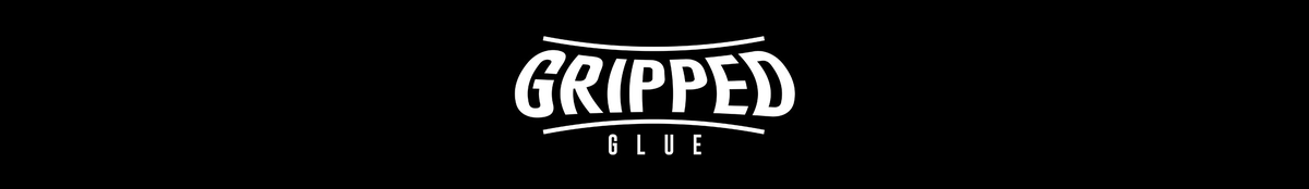 GRIPPEDGLUE.COM COMPANY NUMBER: 12316711