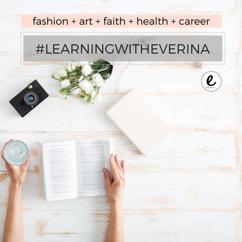 LearningwithEverina.Blog.Everina