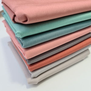 All Art Gallery Pure Solids Now Available!