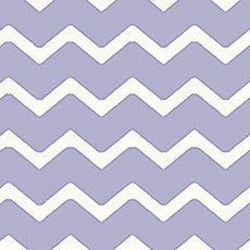 Waves (purple) - Notting Hill Collection