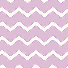 Waves (pink) - Notting Hill Collection