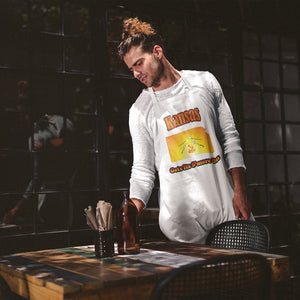 Kansas Gets Its S'more On! Novelty Funny Apron