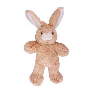 "Stuffed Animals Plush Toy - ""Flopsy"" the Bunny 8"" - CampWildRide.com"