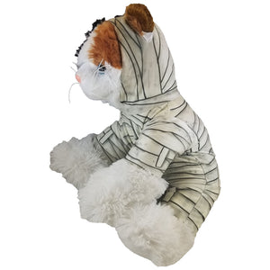 "Stuffed Animals Plush Toy - ""Cali"" the Calico Cat 16"" - CampWildRide.com"