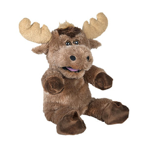 "Stuffed Animals Plush Toy - ""Melvin"" The Moose 8"""