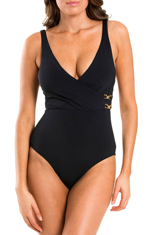 Icon D-DD Cup One Piece