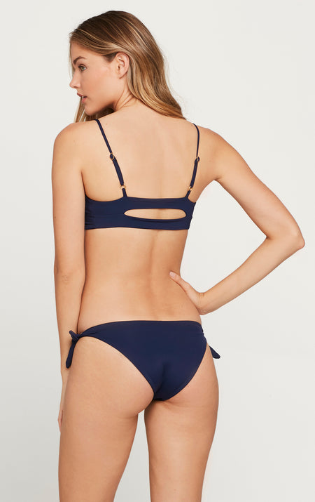 Black Magic Multi-Way One Piece