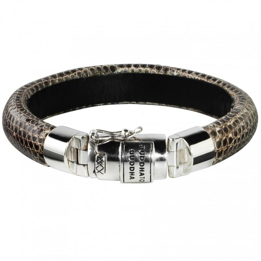 Jack Multi Leather Bracelet at JoolsJewellery.co.uk