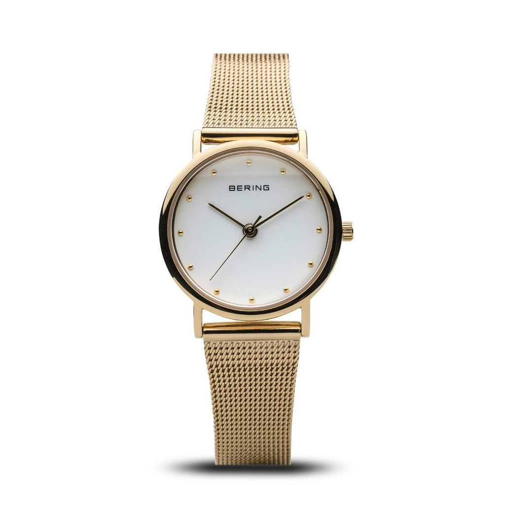 Bering Classic Ladies Watch 13426-334