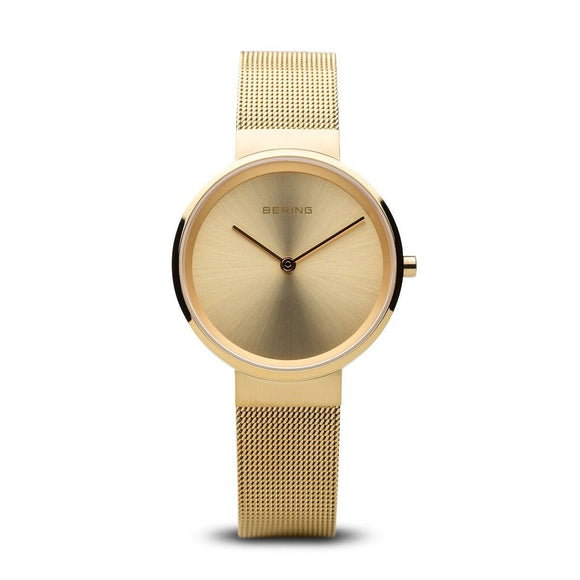 Berings-Ladies-Watch-14531-333-from-Jools-jewellery