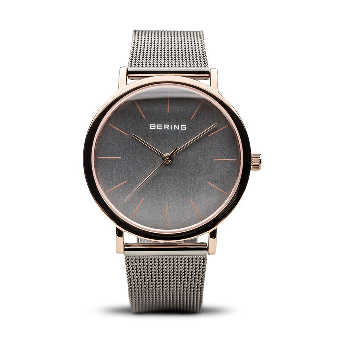 Berings-Ladies-Watch--13436-369-Jools-jewellery